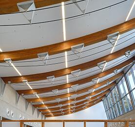 Douglas Fir Structural | Canadian Wood