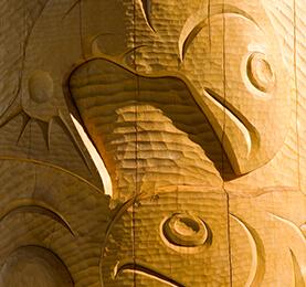 Yellow Cedar Uses - Canadian Wood
