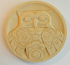 Yellow Cedar Uses for Carving