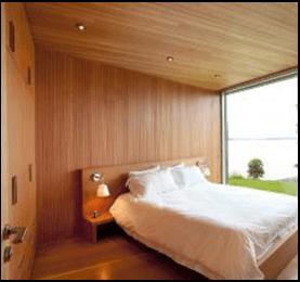 Douglas Fir Lumber | Canadian Wood