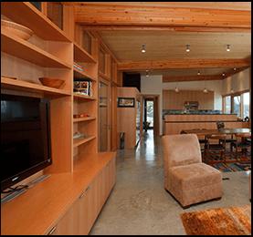 Douglas Fir Lumber sizes for Furniture - Canadian Wood