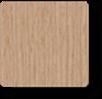 Normal No finish | Douglas Fir Lumber