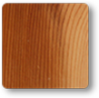 Natural PU Gloss - Western Red Cedar