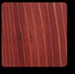 Oak Matte - Western Red Cedar