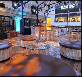 Spruce Pine Fir Furniture