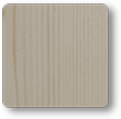 Normal No finish - Spruce Pine Fir