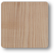 Western Hemlock Wood | Normal No finish