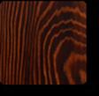 Venge PU Gloss Gloss | Douglas Fir Wood