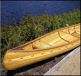 Yellow Cedar Yachts
