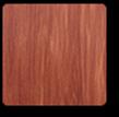 Brushed light brown Dead matte - Yellow Cedar Wood