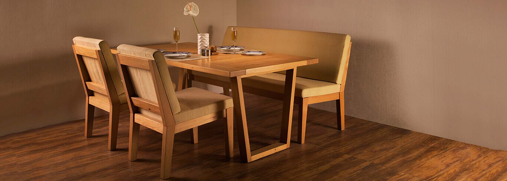 Wood Applications Wood Furniture Wooden Table Canadian Wood