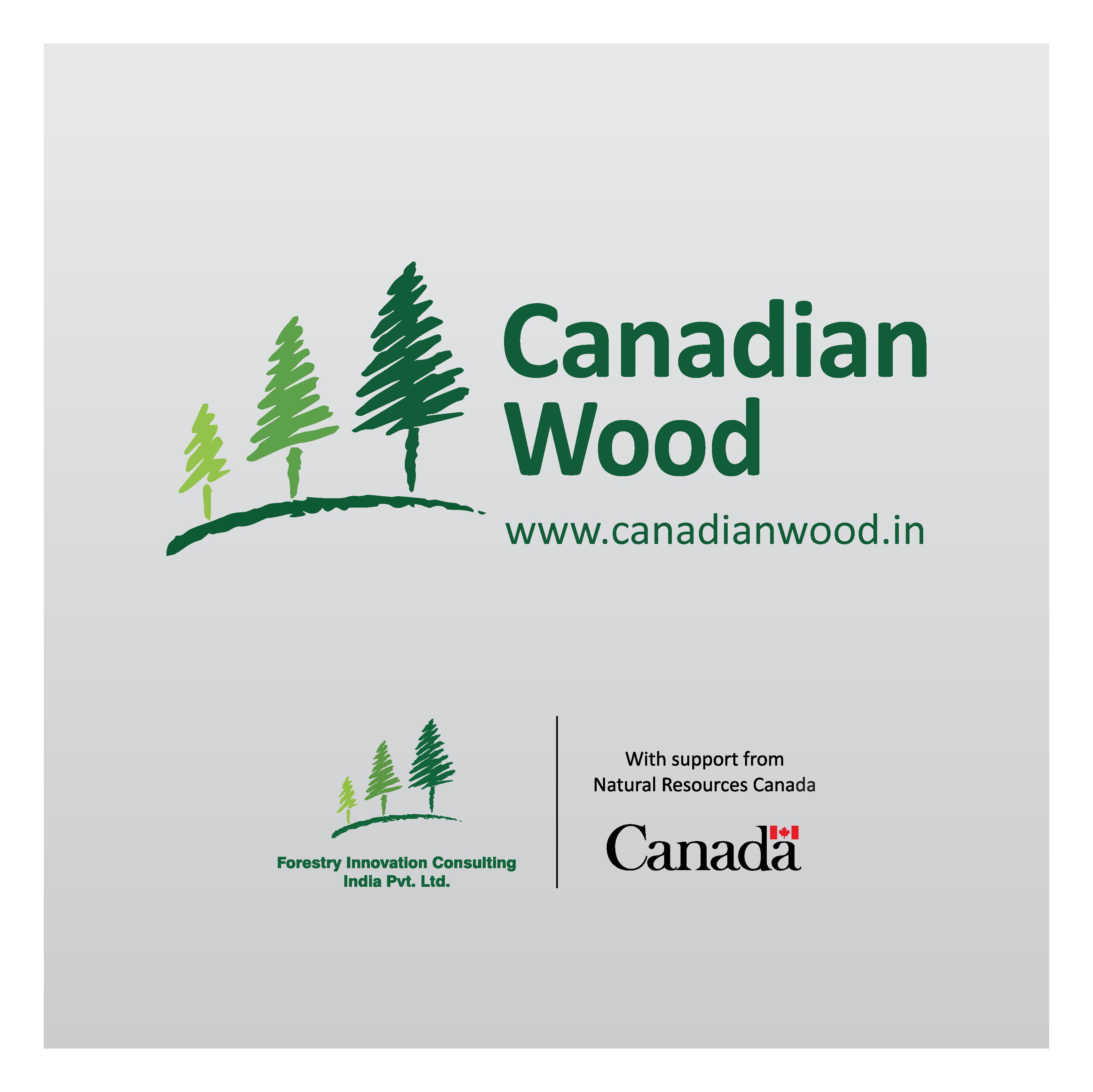 The story of wood from B.C, Canada