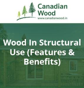 Canadian Wood – Webinar 1
