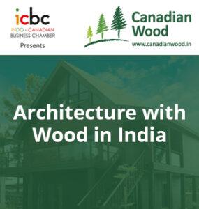 Canadian Wood – Webinar 3