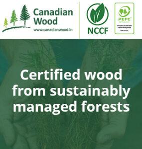 Canadian Wood – Webinar 6